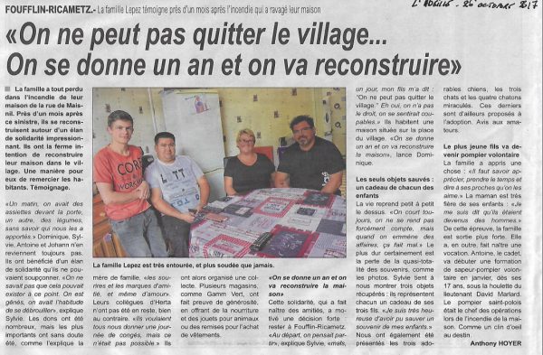 Article octobre