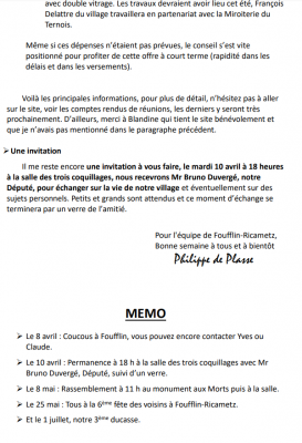 Bulletin4